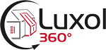 Luxol360
